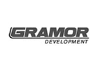 partner-Gramor_Development_140x100